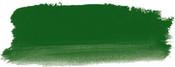 Jo Sonja Acrylic Paint - Pine Green