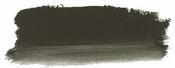 Jo Sonja Acrylic Paint - Carbon Black