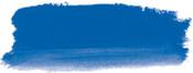 Jo Sonja Acrylic Paint - Cobalt Blue Hue