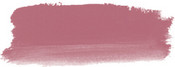 Jo Sonja Acrylic Paint - Plum Pink