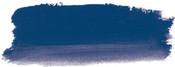 Jo Sonja Acrylic Paint - Prussian Blue Hue