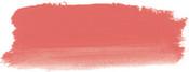 Jo Sonja Acrylic Paint - Rose Pink