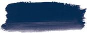 Jo Sonja Acrylic Paint - Storm Blue