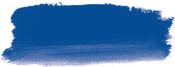 Jo Sonja Acrylic Paint - Ultramarine Blue Deep