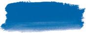 Jo Sonja Acrylic Paint - Ultramarine Blue