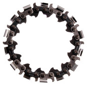 Lancelot 14 Tooth Replacement  Chain