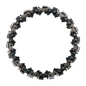 Lancelot 22 Tooth Replacement Chain