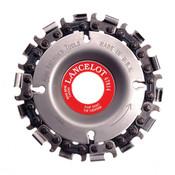 Lancelot - 14 Tooth Disc