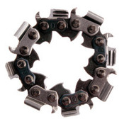 Merlin 8 Tooth Replacement Chain