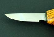 Lyons Knife - #113
