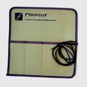 Flexcut Knife Roll