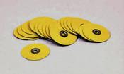 Sanding Discs - fine grit
