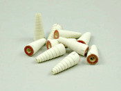 Sanding Cones - large taper - medium grit