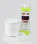Tool - Bit Cleaner (click for shipping information)