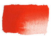 Free Flow - Cadmium Red Light