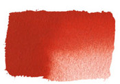 Free Flow - Cadmium Red Medium
