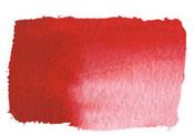 Free Flow - Napthol Crimson