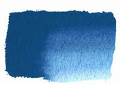 Free Flow - Cerulean Blue