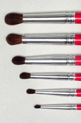 Godin Blending Brush Set