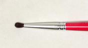 Godin Blending Brush size 4