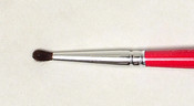 Godin Blending Brush size 4