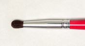 Godin Blending Brush size 8