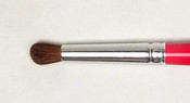 Godin Blending Brush size 10