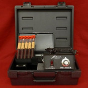 Colwood Wood Burner Kit w/ FT pens