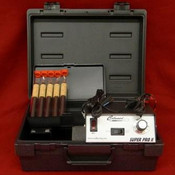 Colwood Wood Burner - Super Pro Kit w/ FT  pens
