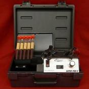 Colwood Wood Burner - Super Pro Kit w/ FT  pens