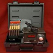 Colwood Wood Burner - Galaxy  Kit w/ FT  pens