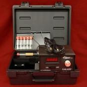 Colwood Wood Burner - Galaxy  Kit RT  tips