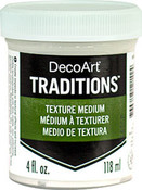Traditions - Texture Paste