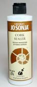 JoSonja's Cork Sealer