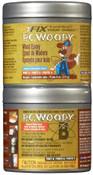 PC-Woody - paste epoxy 6 oz