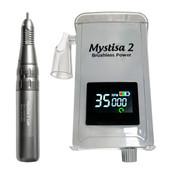Ram - Mystisa 2 Portable Micro Motor Unit