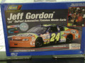 "043 #24 DuPont 1997 - Daytona 500 Winner- ""Limited"""