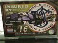 015 #16 Smith & Wesson Monte Carlo