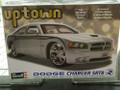 2052 06 Charger SRT-8