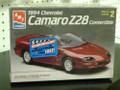 8938 94 Camaro Z28 Conv.