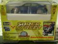 1548 Subaru Impreza WRX Super Street