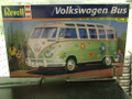 2355 VW Bus
