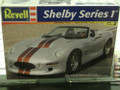 2534 Shelby Series 1