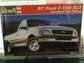 7620 97 Ford F-150 XLT Pickup