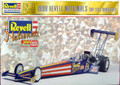 4143 Revell Nationals T/F