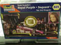 0536 Royal Purple-Sequent T/F