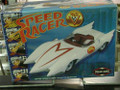 6700 Speed Racer Mach 5
