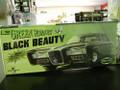 5017 The Green Hornet Black Beauty