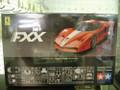 24292 Ferrari FXX