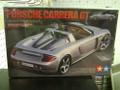 24275 Porsche Carrera GT